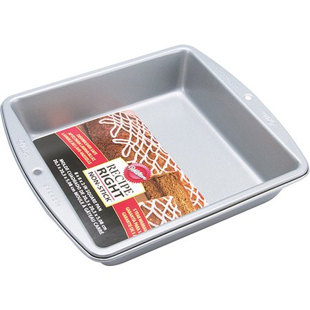 Recipe Halloween Cake Pops (Wilton Recipe Right 8