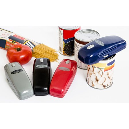 As Seen On Tv Hands Free Automatic Handy Can Opener