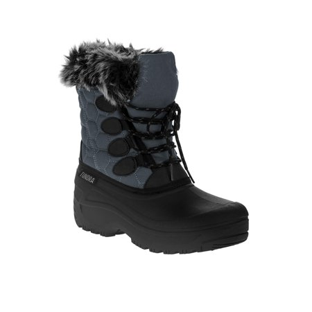 Women's Gayle Winter Boot - Smartwool Winter Boots