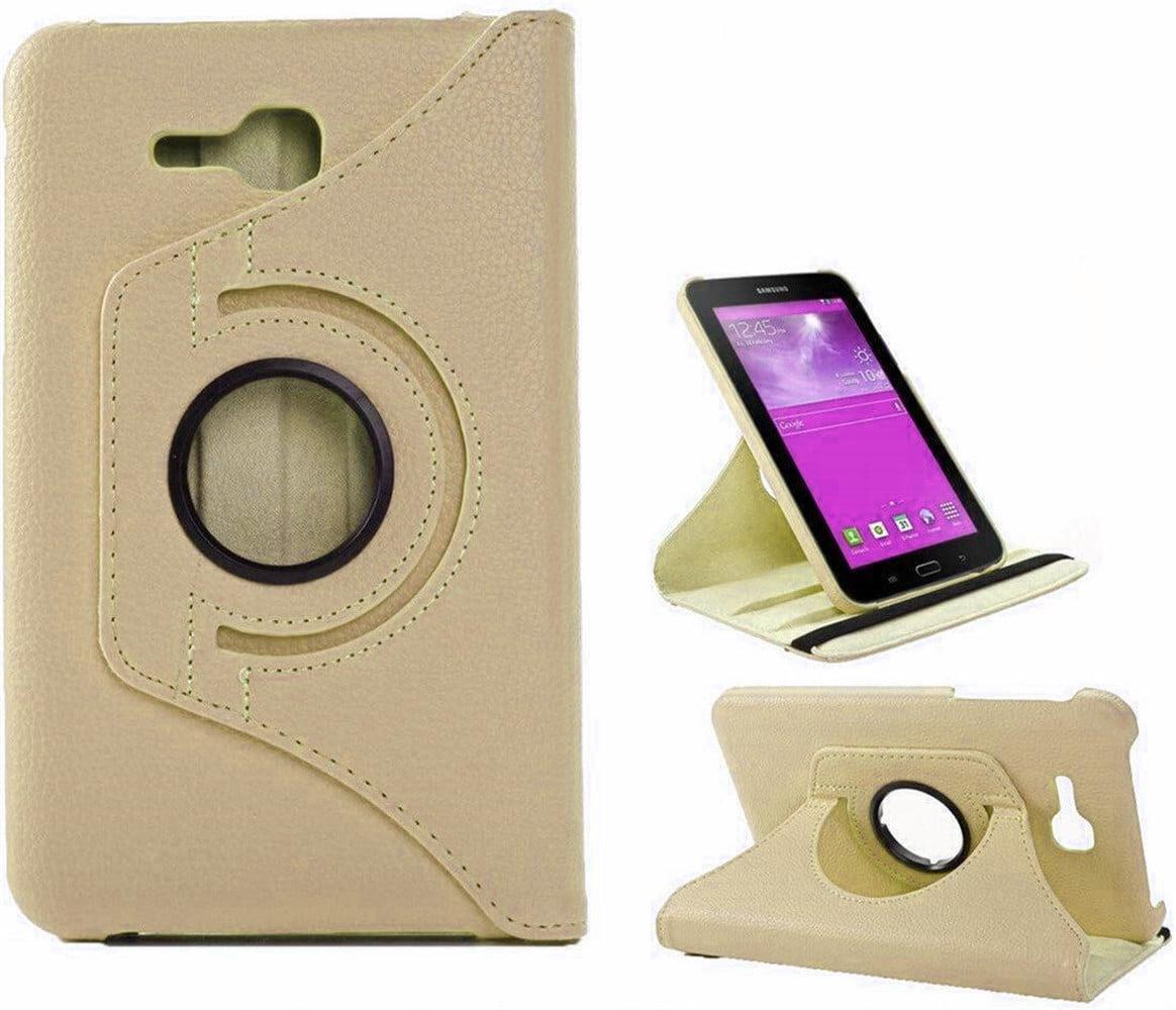 [PST] Coque Samsung Tab E Lite 7.0