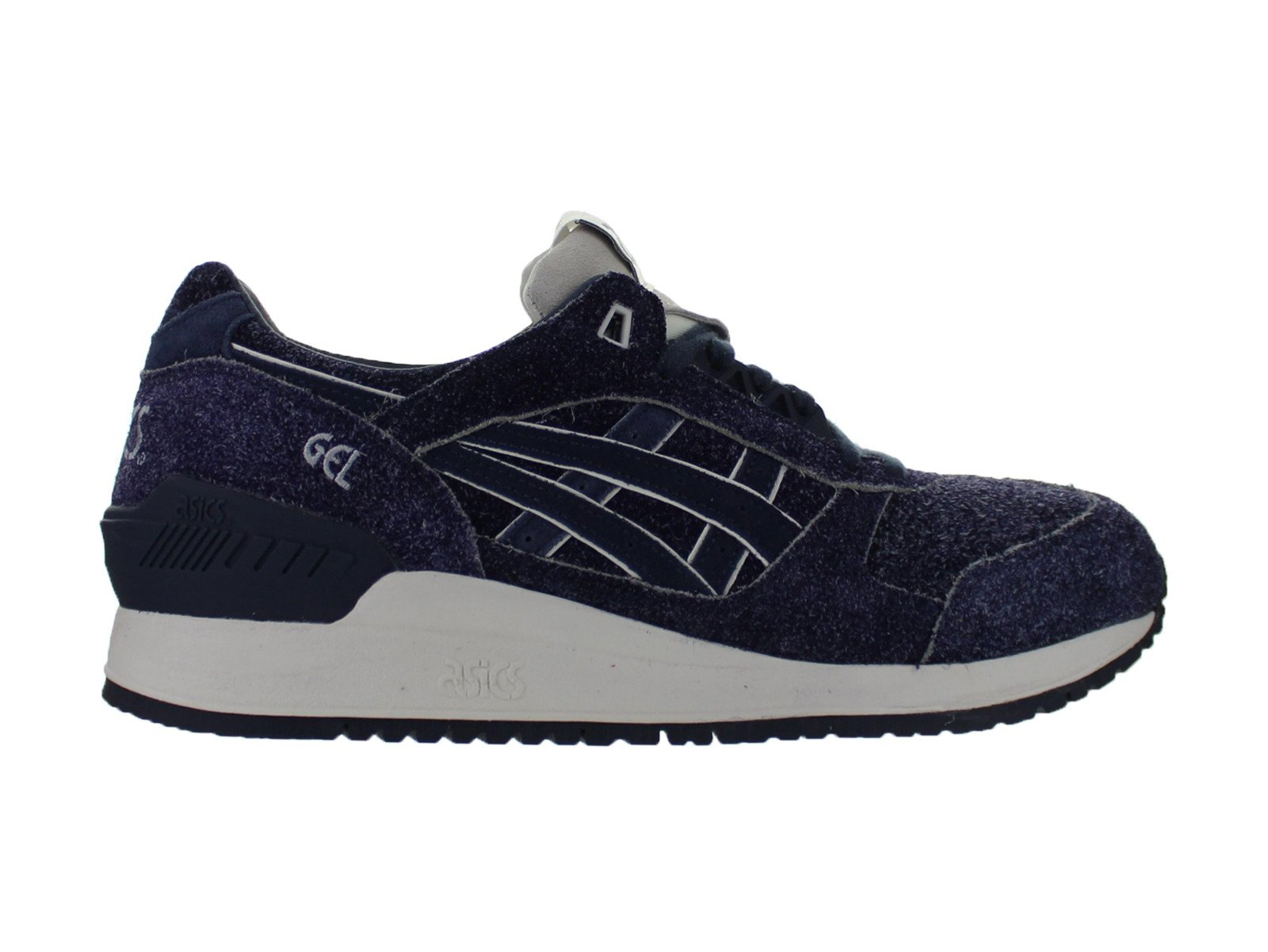 ASICS Mens Asics Gel Respector 4th Of July Independence Day Pack India Ink H
