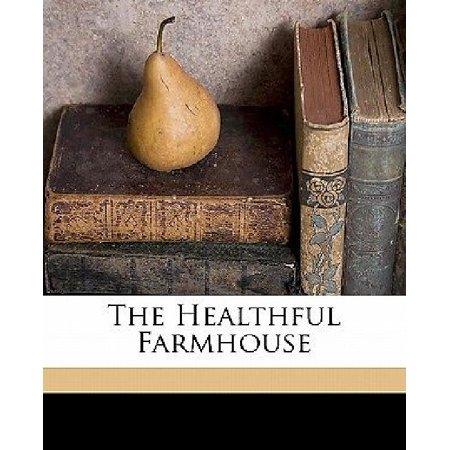 The Healthful Farmhouse - image 1 de 1