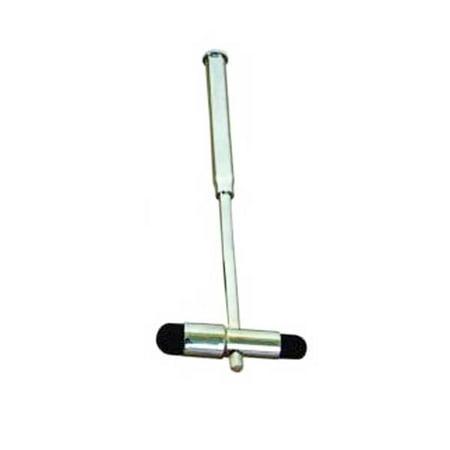 Baseline Buck Neurological Hammer-Latex-Free-25/EA