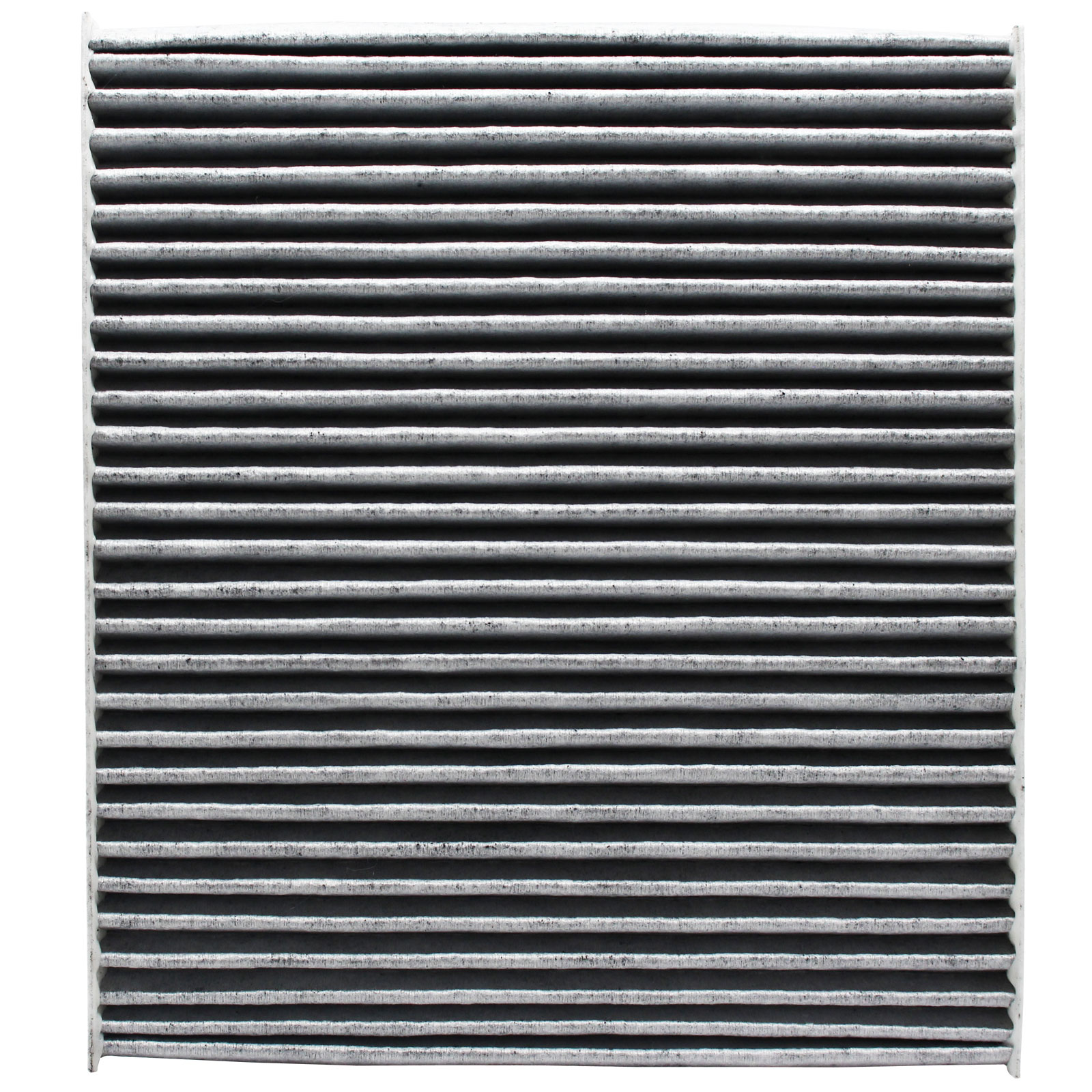 4-Pack Replacement Cabin Air Filter for KIA 97133-2E210 Car/Automotive - Activated Carbon, ACF-10709 - image 1 of 4