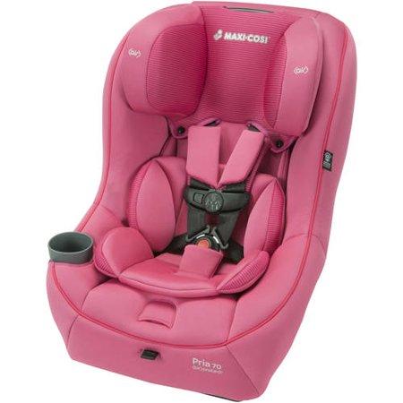 Maxi-Cosi Pria 70 Convertible Car Seat, Choose Your Color