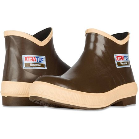 Xtratuf Legacy 6 In. Boot - Men
