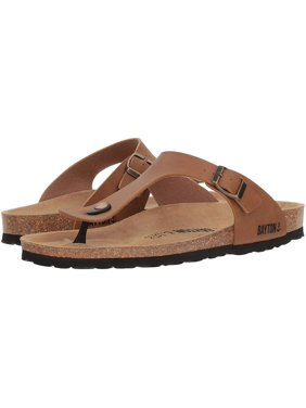 9229cdce3cbf7f Mens Sandals - Walmart.com