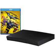 Best Blu Ray Dvd Players - Sony BDPS3700 Streaming Blu-Ray Disc Player with Wi-Fi Review