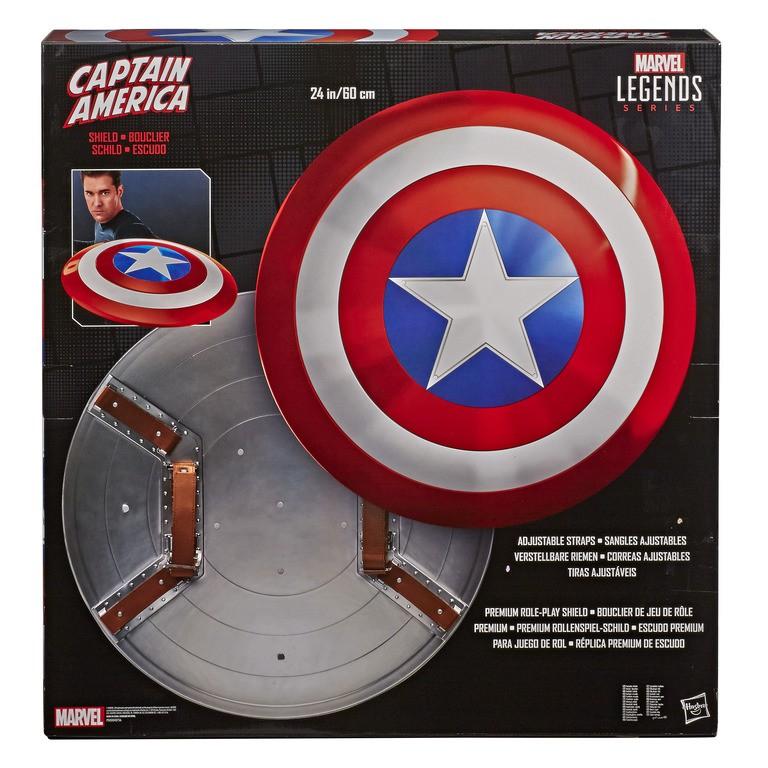 NEW Avenger American Game Caps Heavy Metal TOXIC SLAM Slammers Brass 2 Pack