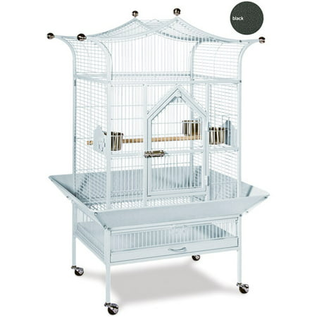 Prevue Pet Products Medium Royalty Bird Cage