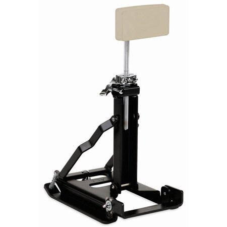 DW Drums Steve Smith Bass Drum Practice Stand