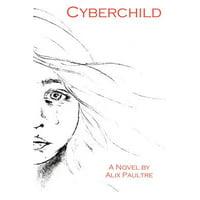 Cyberchild