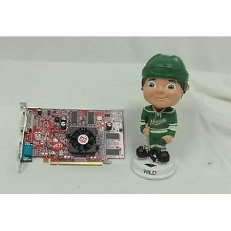 HP 367459-002 HP/ATI Video Card 128MB FIRE GL V3100 DDR DVI VGA 128mb Vga Ati Radeon