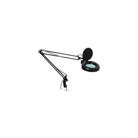 Tensor Full Spectrum Magnifier Clamp Lamp