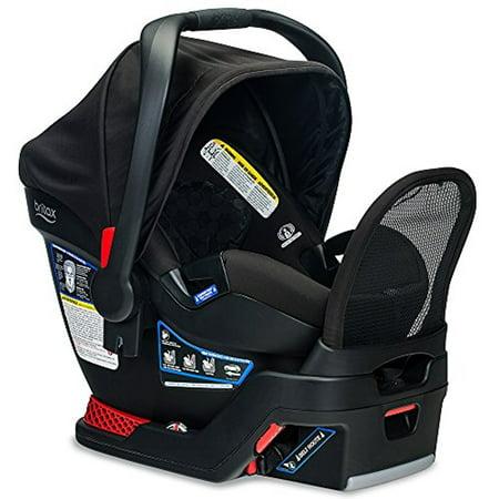 Britax Endeavours Infant Car Seat, Circa - Walmart.com