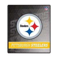 d4b15413 Pittsburgh Steelers Sports & Outdoors - Walmart.com