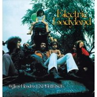 Electric Ladyland: 50th Anniversary Deluxe Edition (CD) (Includes Blu-ray)