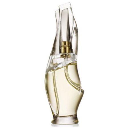 Donna Karan Cashmere Mist Eau De Parfum, Perfume for Women, 1.7 Oz by Estee Lauder