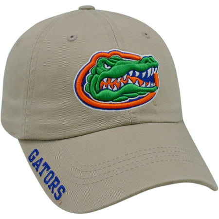 finest selection b4eb8 9eee8 NCAA Men s Florida Gators Away Cap - Walmart.com