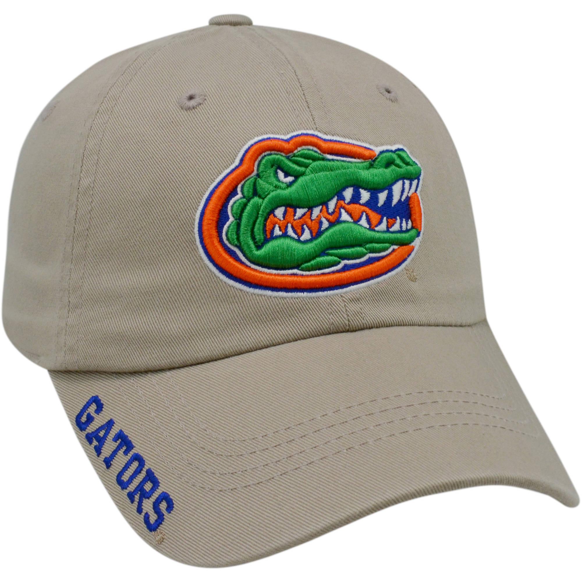 NCAA Men's Florida Gators Away Cap