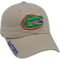 Product Image NCAA Men s Florida Gators Away Cap 7510a81b62d3