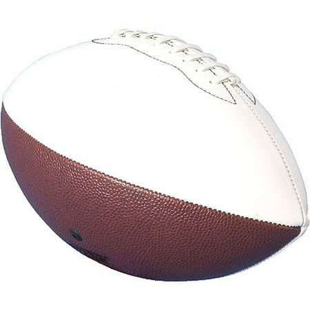 BSN Official Size Autograph Football to display