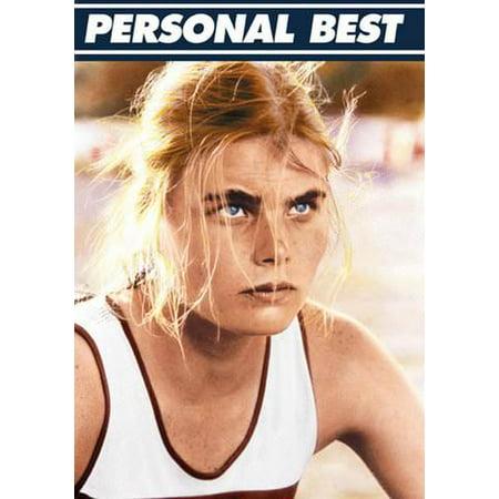 Personal Best (Vudu Digital Video on Demand)