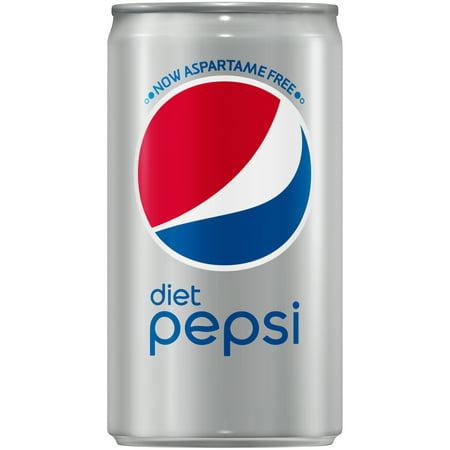 Pepsico Soft Drinks Upc Amp Barcode Upcitemdb Com
