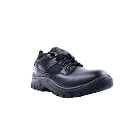 Ridge Footwear Nighthawk Oxford 11.0 Wide Shoe, Multicolor, Size 11 - image 1 of 1