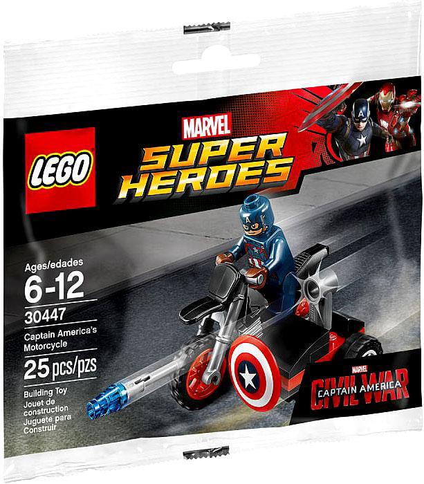 Play Heroes Set Ock Heist Super Lego Truck Doc vm8N0Owyn