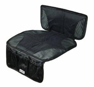 Summer Infant Car Seat Mat - Black