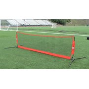 Bownet  12x3ft Net (soccer tennis)