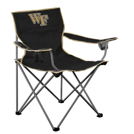 Image of Wake Forest Demon Deacons