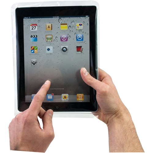 Bracketron Smartwrap Cover For Tablets