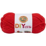 DIYarn -Red