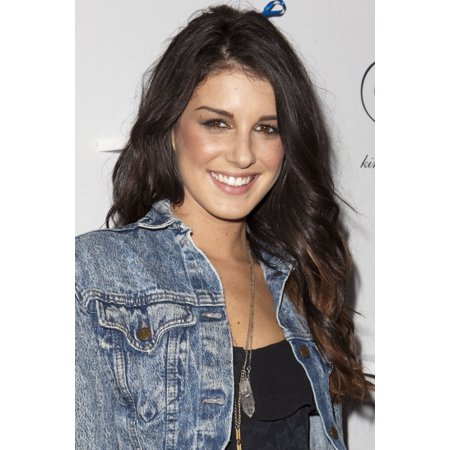 Shenae Grimes Halloween (Shenae Grimes At Arrivals For Kimora Lee Simmons Justfabulous Launch Party Sunset Tower Hotel In West Hollywood Los Angeles Ca September 27 2011 Photo By Eric BurroughsEverett Collection)