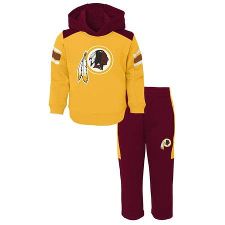 Outerstuff - Washington Redskins NFL