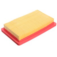 Lawnmower Air Filter Cleaner For Kohler Courage XT Series XT6 XT7 Engine Model 1408301-S1 1408301-S Home Garden Lawn Mower Part Replacement US
