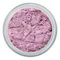 Renaissance Eye Colour Larenim Mineral Makeup 1 g