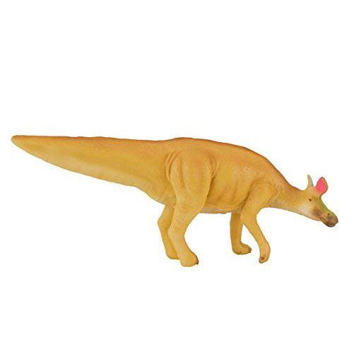 CollectA Lambeosaurus Toy