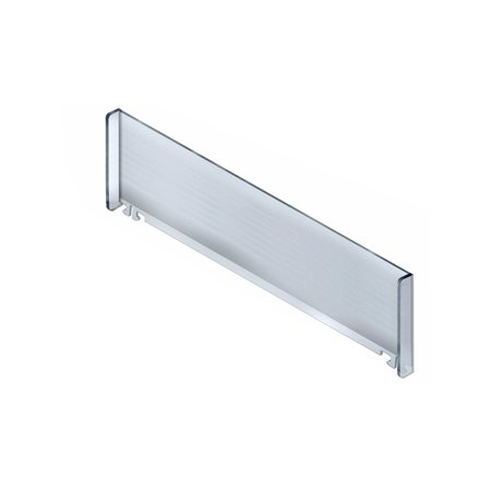 Tall End Dividers ()