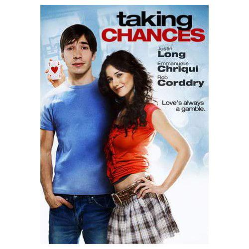 Taking Chances (2009)