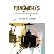 Fragments - eBook