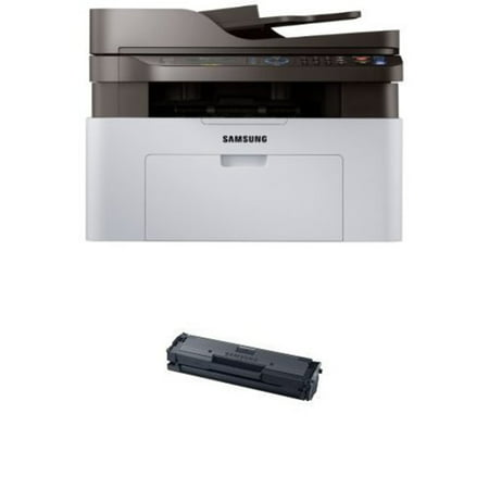 Samsung SS296H SL-M2070FW Laser Monochrome Wireless Printer