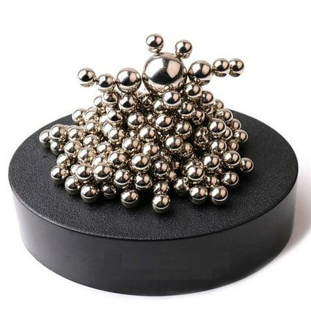 AZ Import TG112 Magnetic Sculpture Desk Toy