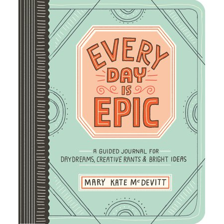 Every Day Is Epic - Paperback](Everyday Is Halloween Lyrics)