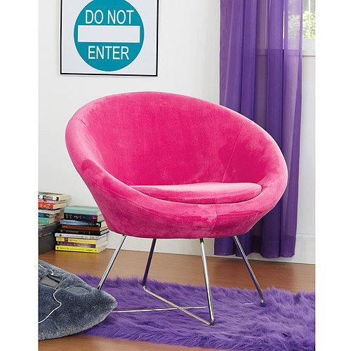 Urban Shop Papasan Chair  sc 1 st  Walmart & Urban Shop Papasan Chair - Walmart.com