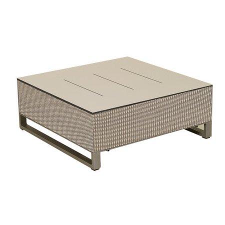 Les jardins hegoa coffee table - Table de jardin walmart argenteuil ...
