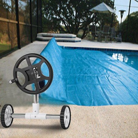 New MTN-G Pro 21Ft Wide Inground Stainless Steel Swimming ...