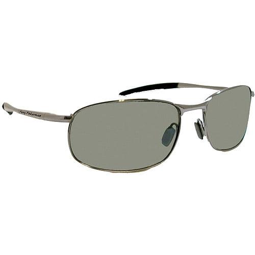 2099a2438c Flying Fisherman Nassau Polarized Sunglasses